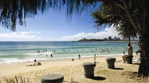 mooloolaba_overview