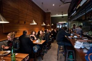 INSIDERS GUIDE TO SYDNEY