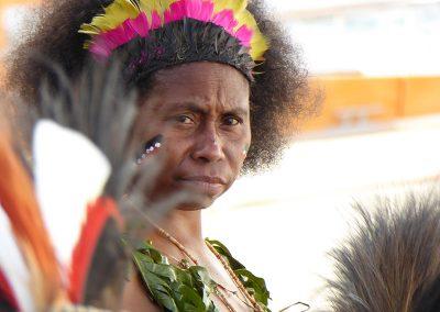 Kenu Kundu Festival Alotau-12