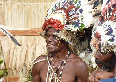 Kenu Kundu Festival Alotau-6