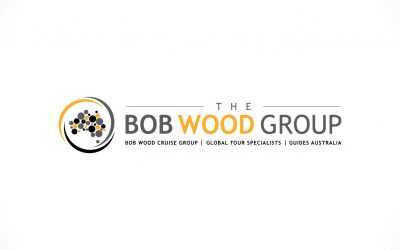 Riding the Wave – The Bob Wood Group