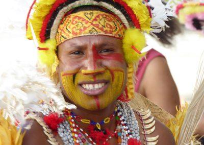 Kenu Kundu Festival Alotau-10