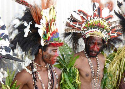 Kenu Kundu Festival Alotau-8