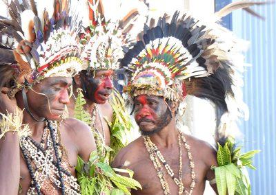 Kenu Kundu Festival Alotau-9