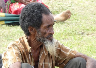 Kenu Kundu Festival Alotau-5
